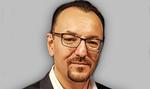 Loewe holt Spezialist für internationalen Vertrieb