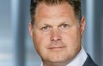Dirk Bürger wird Asus-Channelchef: Asus will Engagement im Channel ausbauen