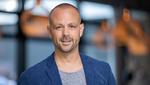 Neuer Leiter fürs Partnergeschäft: Andre Kiehne wird Nachfolger von Gregor Bieler bei Microsoft