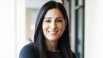 Rola Dagher wird Channel-Chefin von Dell