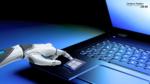 »Microsoft löst sich damit vollständig von den RRPs«