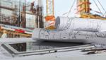Aha-Effekt für die Baubranche