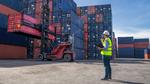 Exporte nach China wieder stark steigend