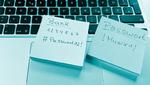 Die Top 10 der unsicheren Router-Passwörter