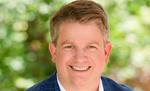 Poly holt neuen CEO Dave Shull an die Spitze