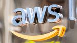 Mehr AWS bei Arrow