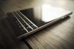 Neues Blackberry-Smartphone angekündigt