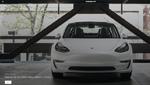 Tesla verstärkt Kampf gegen digitales Tuning