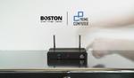 Boston und Prime Computer werden Partner