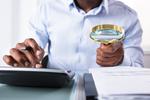 Digitaler Versicherungsbetrug nimmt zu