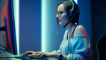Microsoft stärkt Gaming-Sparte