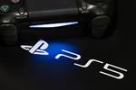Sony kann Nachfrage an Playstation 5 nicht bedienen