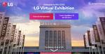 LG eröffnet virtuellen IFA-Messestand
