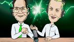 Schneider Electric startet eine eigene Podcast-Serie