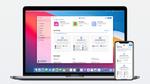 Apple verschiebt Maßnahmen für mehr Privatsphäre