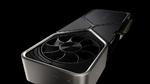 Das sollen GeForce RTX 3080 Ti und 3070 Ti bringen