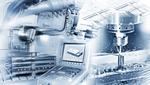 Viele Firmen setzen auf digitale Mittel