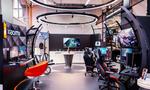 Xiaomi feuert in Deutschland auf allen Kanälen