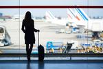 Reisebeschränkungen als Wirtschaftsfaktor