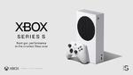 Microsoft bestätigt Mini-Konsole »Xbox Series S«