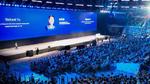 Huawei antwortet mit Produktfeuerwerk auf US-Sanktionen