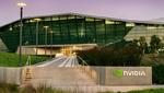 Nvidia steht kurz vor Übernahme von Arm