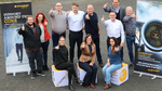 Evernex und Technogroup fusionieren