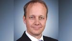 Sven Meyer ist neuer ANW-Beiratssprecher