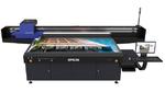 Signage und Werbetechnik: Epson stellt UV-Flachbett-LED-Drucker vor