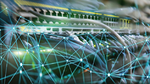 Server-Markt geht gestärkt aus der Coronakrise