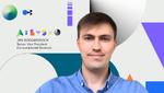 ALSO Cloud Marketplace: Jan Bogdanovich wird neues Mitglied der Konzernleitung