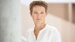 Christine Haupt leitet Microsofts Deutschland-Geschäft
