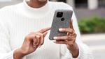 Google startet mit seinen Pixel-Smartphones in die 5G-Ära