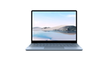 Microsoft bringt Einsteiger-Laptop auf den Markt
