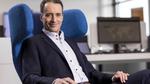 Olivers Reise als neuer Mittelstands-Chef