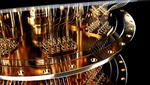 »Munich Quantum Valley« soll Quantenforschung vorantreiben
