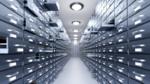 Ministerium will Mailanbieter zum Datensammeln verpflichten