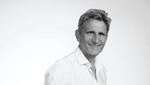 Ex-VMware-Chef Kühlewein leitet IT-Dienstleister Insight