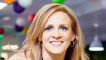 Christa Quarles wird neuer Executive Officer von Corel