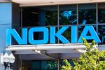 Heißes Rennen um Nokia-Übernahme