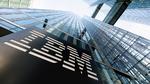 IBM will Konzern aufspalten
