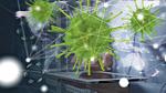 Wie die Pandemie die Cyber-Security-Landschaft verändert