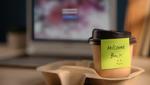 Rückkehr ins Büro: Die wichtigsten Tipps zur IT-Sicherheit