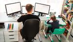 Gartner registriert stärkste PC-Nachfrage seit Jahren