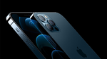 Apple bringt das iPhone in die 5G-Ära