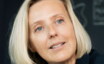 Marianne Janik übernimmt Microsoft-Vorsitz von Sabine Bendiek