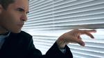 Streit um »Denunziationsportal«