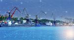 »Daten innovativ nutzen«: Kabinett beschließt Datenstrategie