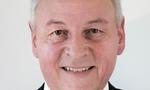 Bechtle holt CAD-Spezialisten von Dassault Systèmes