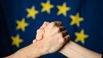 Noch eine EU-Initiative gegen USA und China